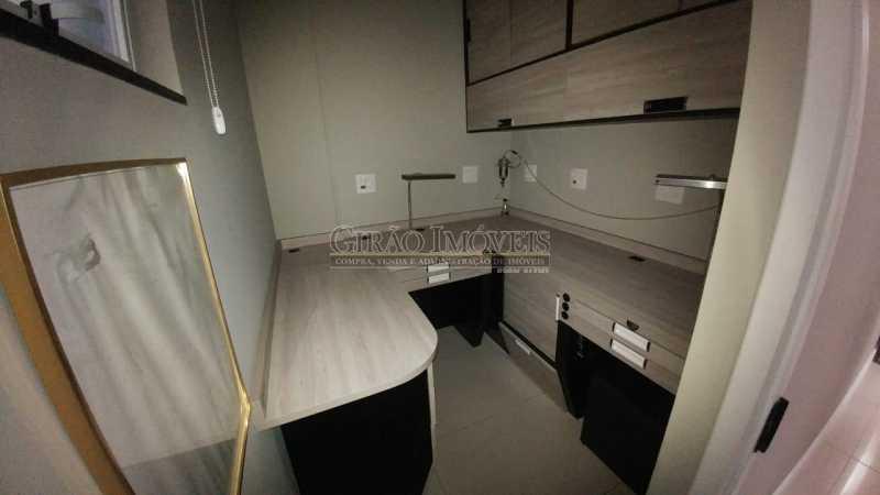 IMG-20210524-WA0017 - Ponto comercial 97m² para venda e aluguel Copacabana, Rio de Janeiro - R$ 315.000 - GIPC00002 - 7