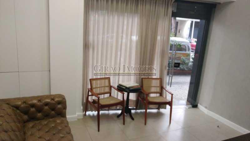IMG-20210524-WA0015 - Ponto comercial 97m² para venda e aluguel Copacabana, Rio de Janeiro - R$ 315.000 - GIPC00002 - 3