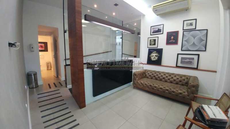IMG-20210524-WA0011 - Ponto comercial 97m² para venda e aluguel Copacabana, Rio de Janeiro - R$ 315.000 - GIPC00002 - 1