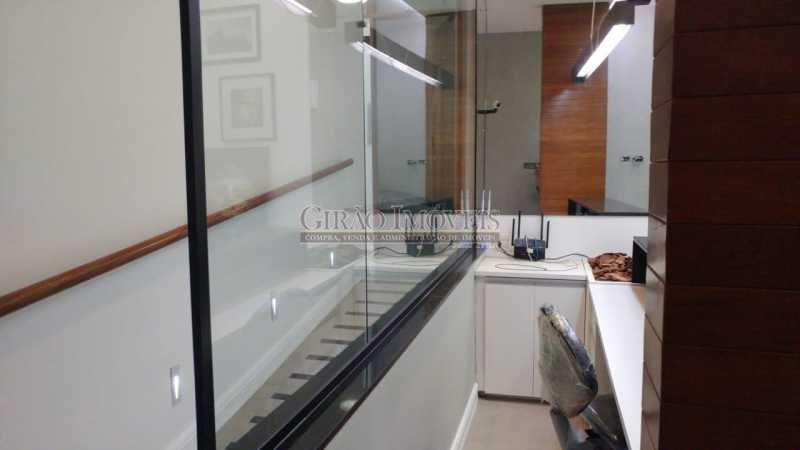 IMG-20210524-WA0013 - Ponto comercial 97m² para venda e aluguel Copacabana, Rio de Janeiro - R$ 315.000 - GIPC00002 - 5