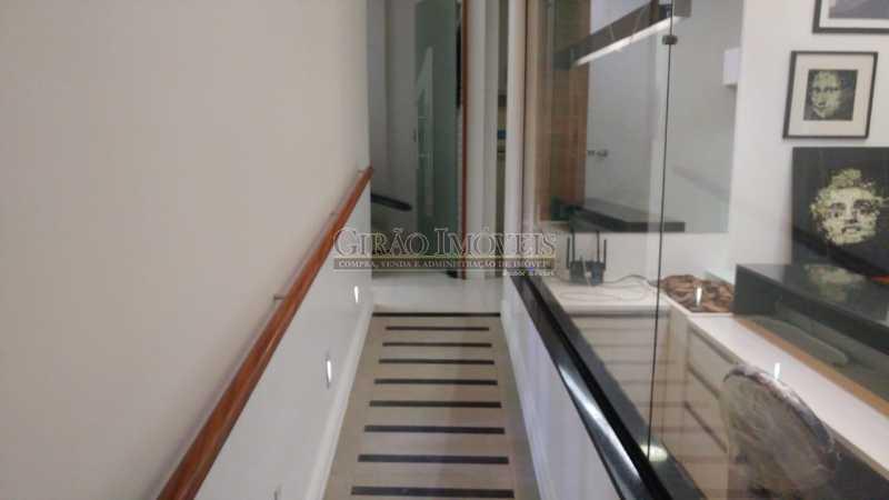 IMG-20210524-WA0014 - Ponto comercial 97m² para venda e aluguel Copacabana, Rio de Janeiro - R$ 315.000 - GIPC00002 - 6