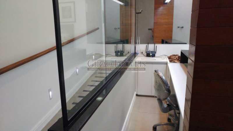 IMG-20210524-WA0008 - Ponto comercial 97m² para venda e aluguel Copacabana, Rio de Janeiro - R$ 315.000 - GIPC00002 - 8