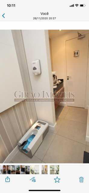 IMG-20210524-WA0020 - Ponto comercial 97m² para venda e aluguel Copacabana, Rio de Janeiro - R$ 315.000 - GIPC00002 - 10