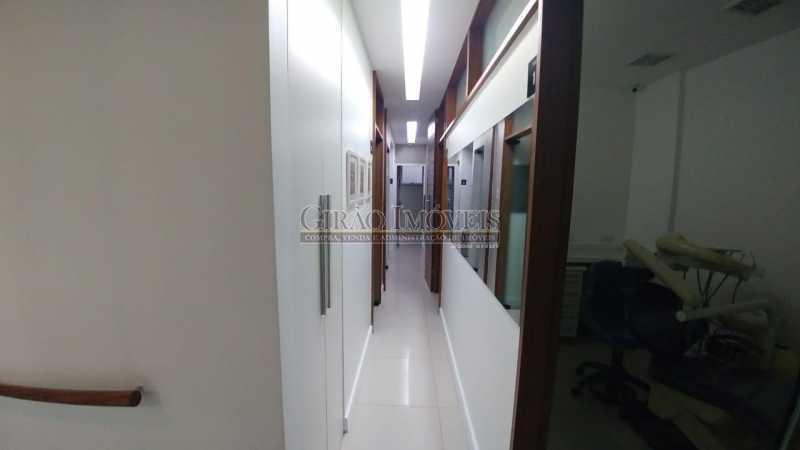 IMG-20210524-WA0010 - Ponto comercial 97m² para venda e aluguel Copacabana, Rio de Janeiro - R$ 315.000 - GIPC00002 - 11
