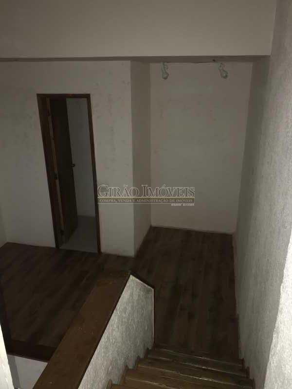 IMG_7703 - Loja 29m² para venda e aluguel Ipanema, Rio de Janeiro - R$ 750.000 - GILJ00062 - 9