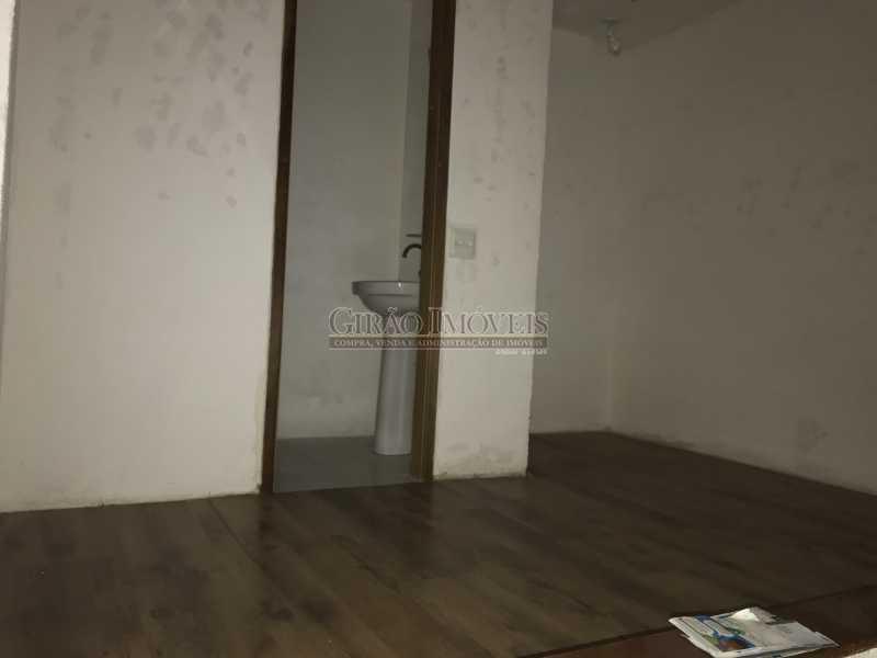 IMG_7704 - Loja 29m² para venda e aluguel Ipanema, Rio de Janeiro - R$ 750.000 - GILJ00062 - 10