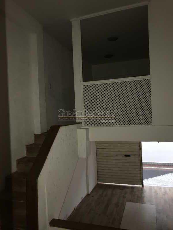 IMG_7707 - Loja 29m² para venda e aluguel Ipanema, Rio de Janeiro - R$ 750.000 - GILJ00062 - 13