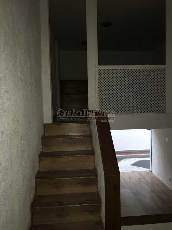 IMG_7708 - Loja 29m² para venda e aluguel Ipanema, Rio de Janeiro - R$ 750.000 - GILJ00062 - 14