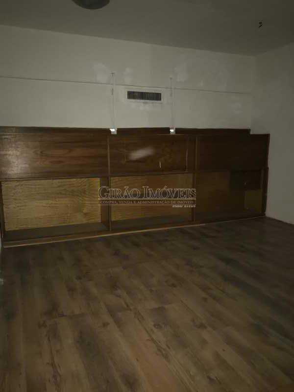IMG_7711 - Loja 29m² para venda e aluguel Ipanema, Rio de Janeiro - R$ 750.000 - GILJ00062 - 19