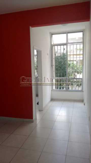 721168280653960 - Apartamento 2 quartos à venda Flamengo, Rio de Janeiro - R$ 750.000 - GIAP21340 - 1