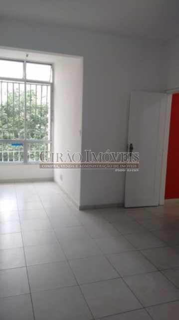 721191407764623 - Apartamento 2 quartos à venda Flamengo, Rio de Janeiro - R$ 750.000 - GIAP21340 - 3
