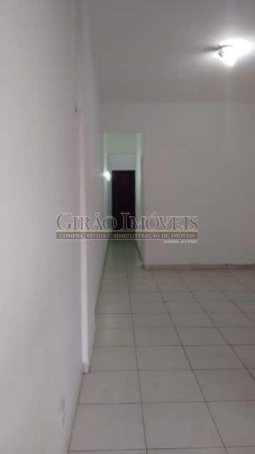 721195043911295 - Apartamento 2 quartos à venda Flamengo, Rio de Janeiro - R$ 750.000 - GIAP21340 - 4