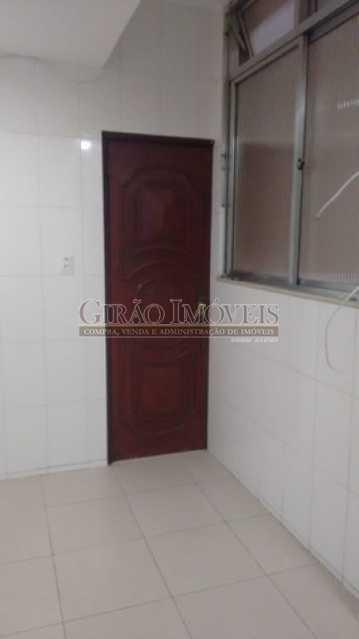 722189521513807 - Apartamento 2 quartos à venda Flamengo, Rio de Janeiro - R$ 750.000 - GIAP21340 - 8