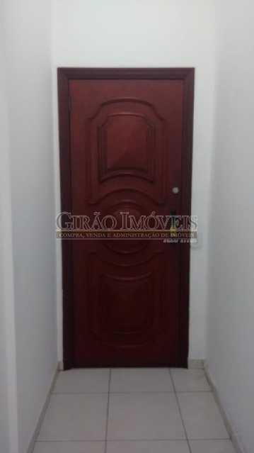 722199643163622 - Apartamento 2 quartos à venda Flamengo, Rio de Janeiro - R$ 750.000 - GIAP21340 - 9
