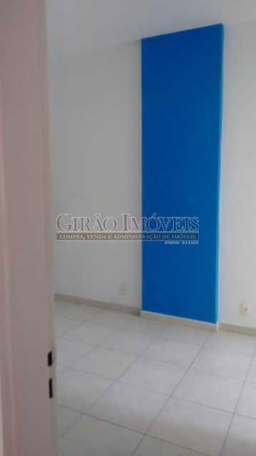 723168400072188 - Apartamento 2 quartos à venda Flamengo, Rio de Janeiro - R$ 750.000 - GIAP21340 - 10