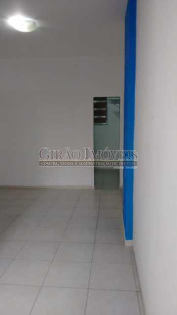 723194646911672 - Apartamento 2 quartos à venda Flamengo, Rio de Janeiro - R$ 750.000 - GIAP21340 - 11