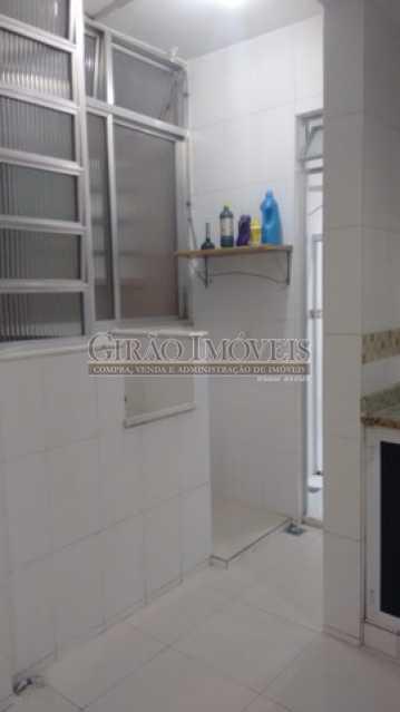 725198168899480 - Apartamento 2 quartos à venda Flamengo, Rio de Janeiro - R$ 750.000 - GIAP21340 - 12