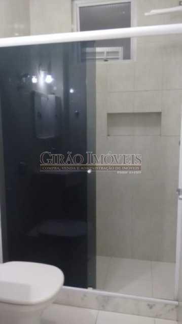 726120287422799 - Apartamento 2 quartos à venda Flamengo, Rio de Janeiro - R$ 750.000 - GIAP21340 - 14