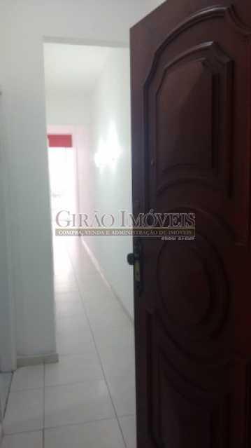 726155406850528 - Apartamento 2 quartos à venda Flamengo, Rio de Janeiro - R$ 750.000 - GIAP21340 - 15