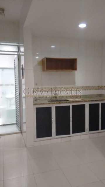 727118040466697 - Apartamento 2 quartos à venda Flamengo, Rio de Janeiro - R$ 750.000 - GIAP21340 - 16