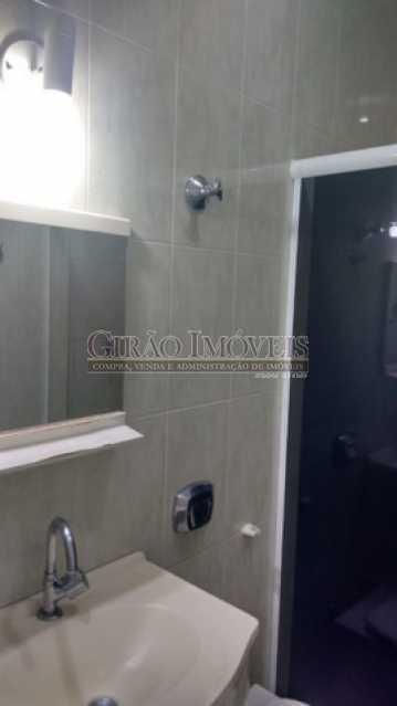727130407421665 - Apartamento 2 quartos à venda Flamengo, Rio de Janeiro - R$ 750.000 - GIAP21340 - 18