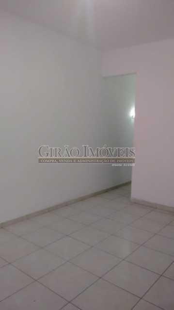 727139162515557 - Apartamento 2 quartos à venda Flamengo, Rio de Janeiro - R$ 750.000 - GIAP21340 - 19