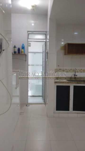 728108769520942 - Apartamento 2 quartos à venda Flamengo, Rio de Janeiro - R$ 750.000 - GIAP21340 - 20