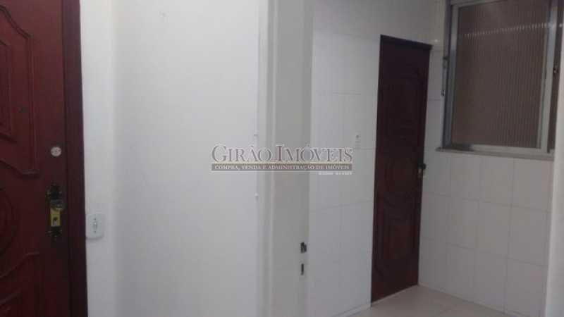 729145288327822 - Apartamento 2 quartos à venda Flamengo, Rio de Janeiro - R$ 750.000 - GIAP21340 - 21