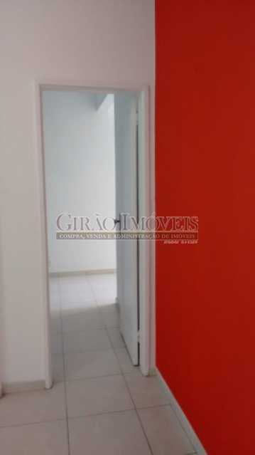 729172280453089 - Apartamento 2 quartos à venda Flamengo, Rio de Janeiro - R$ 750.000 - GIAP21340 - 6