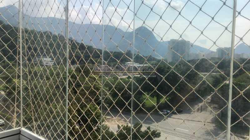 5ef5b3897840f552b2f2a7929a9175 - Apartamento 2 quartos à venda Camorim, Rio de Janeiro - R$ 475.000 - GIAP21343 - 9