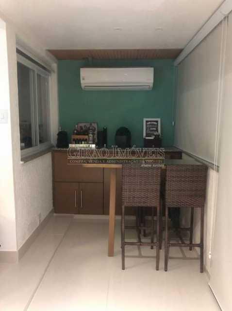 8a3d5d30832a118bc915e9ea0fd4ba - Apartamento 2 quartos à venda Camorim, Rio de Janeiro - R$ 475.000 - GIAP21343 - 8