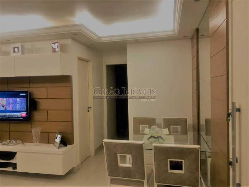 8a9e255d43316c3e3315630113570b - Apartamento 2 quartos à venda Camorim, Rio de Janeiro - R$ 475.000 - GIAP21343 - 3
