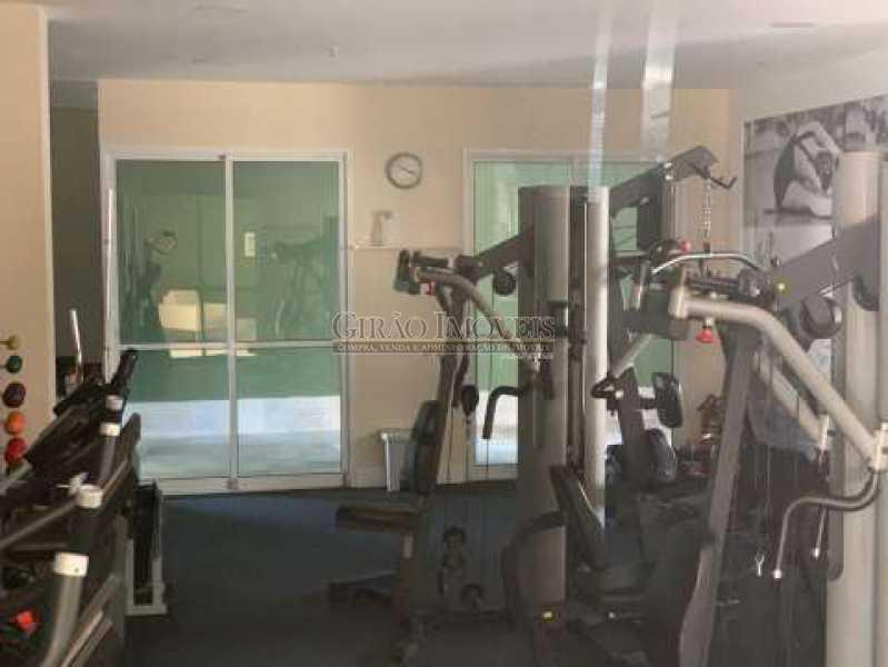 79f0d1e8617bbbb360eea479797b29 - Apartamento 2 quartos à venda Camorim, Rio de Janeiro - R$ 475.000 - GIAP21343 - 14