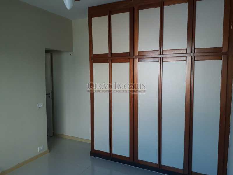WhatsApp Image 2021-05-31 at 1 - Apartamento 3 quartos para alugar Ipanema, Rio de Janeiro - R$ 4.900 - GIAP31600 - 3
