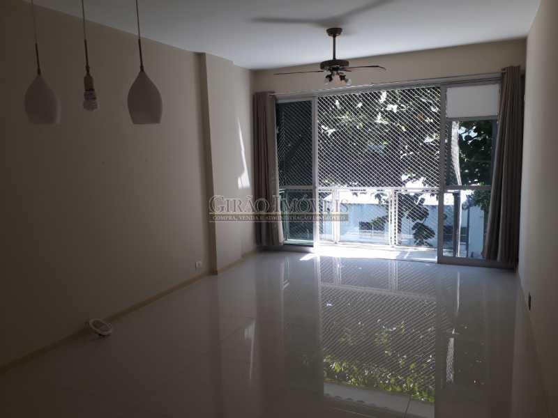 WhatsApp Image 2021-05-31 at 1 - Apartamento 3 quartos para alugar Ipanema, Rio de Janeiro - R$ 4.900 - GIAP31600 - 4