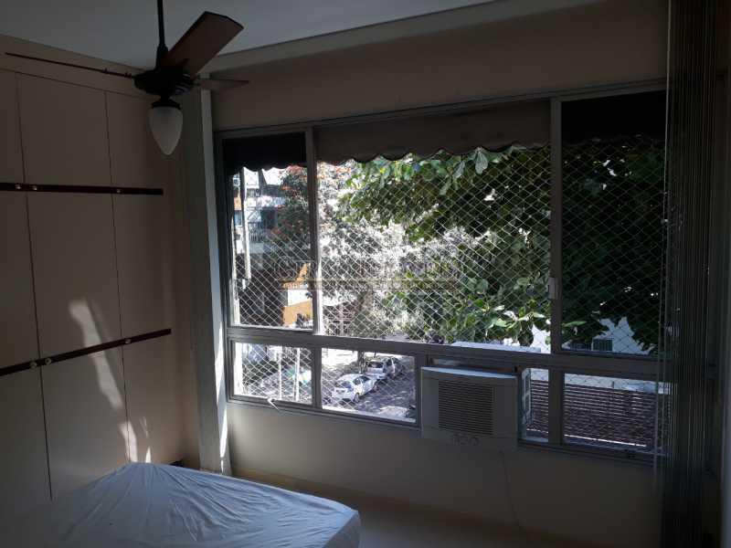 WhatsApp Image 2021-05-31 at 1 - Apartamento 3 quartos para alugar Ipanema, Rio de Janeiro - R$ 4.900 - GIAP31600 - 11