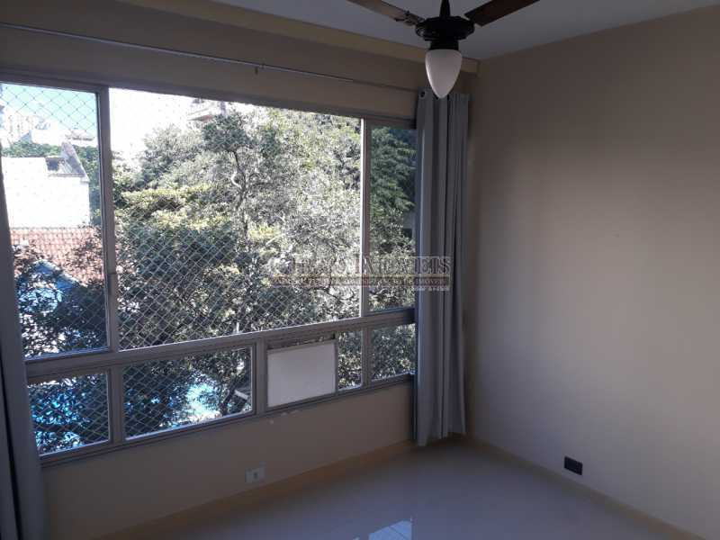 WhatsApp Image 2021-05-31 at 1 - Apartamento 3 quartos para alugar Ipanema, Rio de Janeiro - R$ 4.900 - GIAP31600 - 12