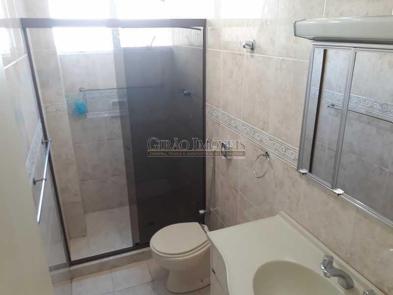 WhatsApp Image 2021-05-31 at 1 - Apartamento 3 quartos para alugar Ipanema, Rio de Janeiro - R$ 4.900 - GIAP31600 - 13