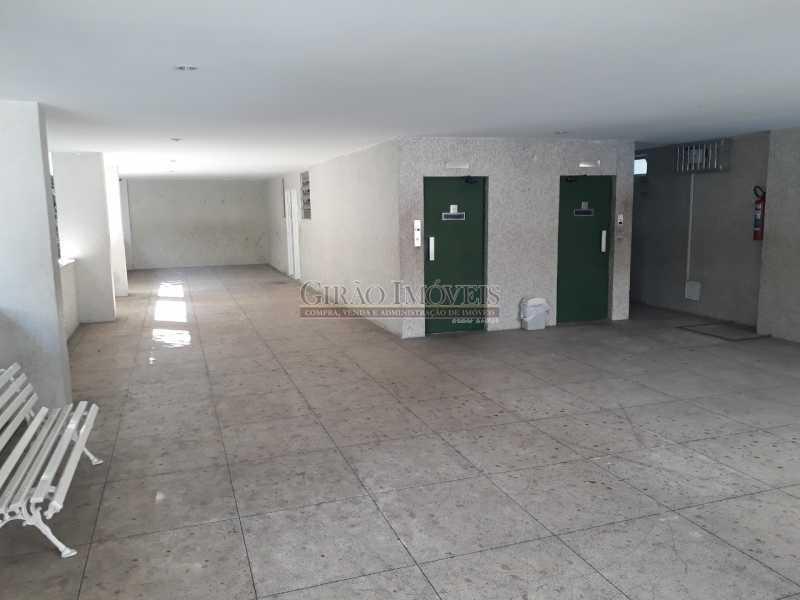 WhatsApp Image 2021-05-31 at 1 - Apartamento 3 quartos para alugar Ipanema, Rio de Janeiro - R$ 4.900 - GIAP31600 - 19