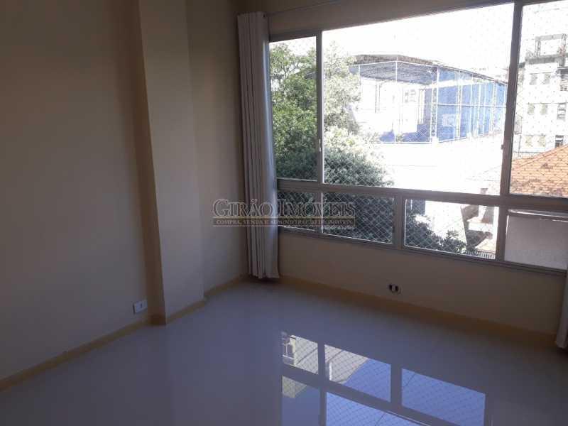 WhatsApp Image 2021-05-31 at 1 - Apartamento 3 quartos para alugar Ipanema, Rio de Janeiro - R$ 4.900 - GIAP31600 - 21