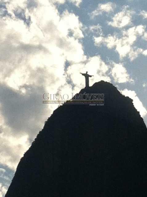 566097339755484 - Cobertura 3 quartos à venda Humaitá, Rio de Janeiro - R$ 2.400.000 - GICO30093 - 21