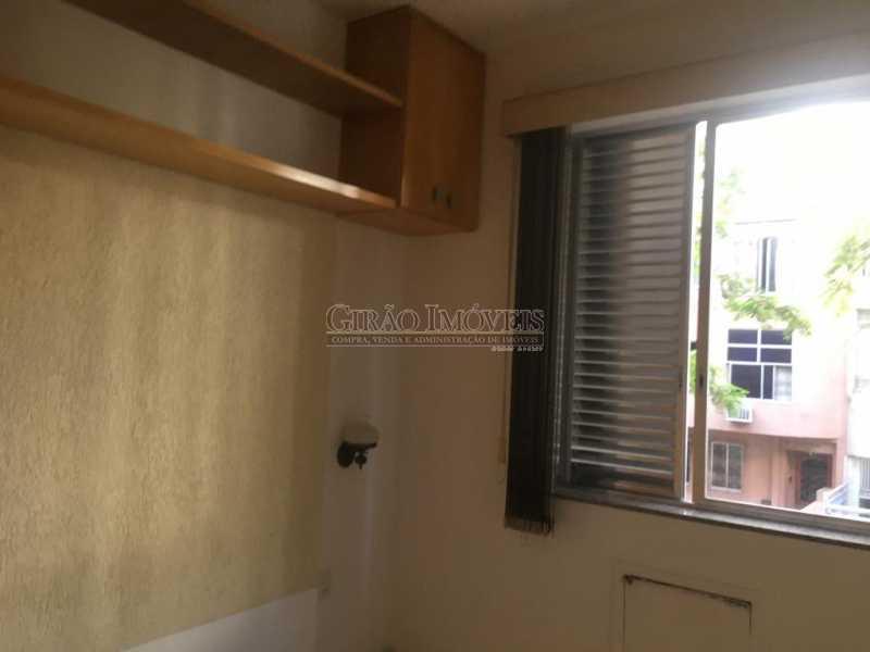 WhatsApp Image 2021-06-02 at 1 - Apartamento 2 quartos para alugar Copacabana, Rio de Janeiro - R$ 2.700 - GIAP21346 - 5