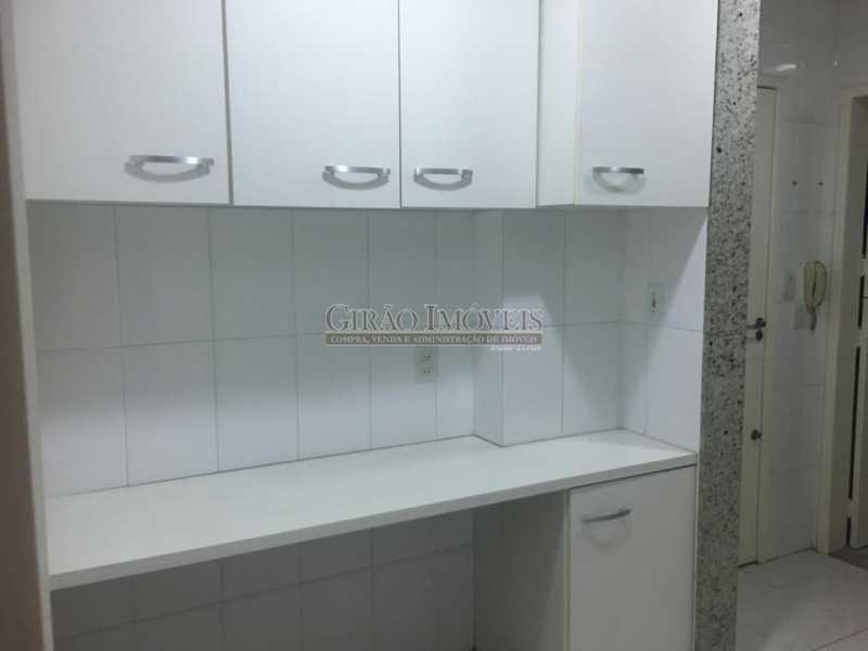 WhatsApp Image 2021-06-02 at 1 - Apartamento 2 quartos para alugar Copacabana, Rio de Janeiro - R$ 2.700 - GIAP21346 - 3