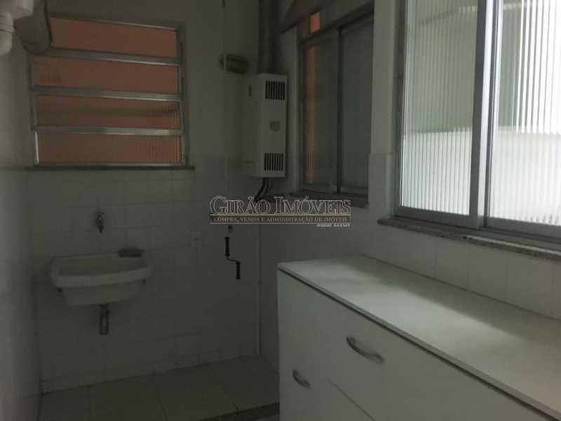 WhatsApp Image 2021-06-02 at 1 - Apartamento 2 quartos para alugar Copacabana, Rio de Janeiro - R$ 2.700 - GIAP21346 - 9