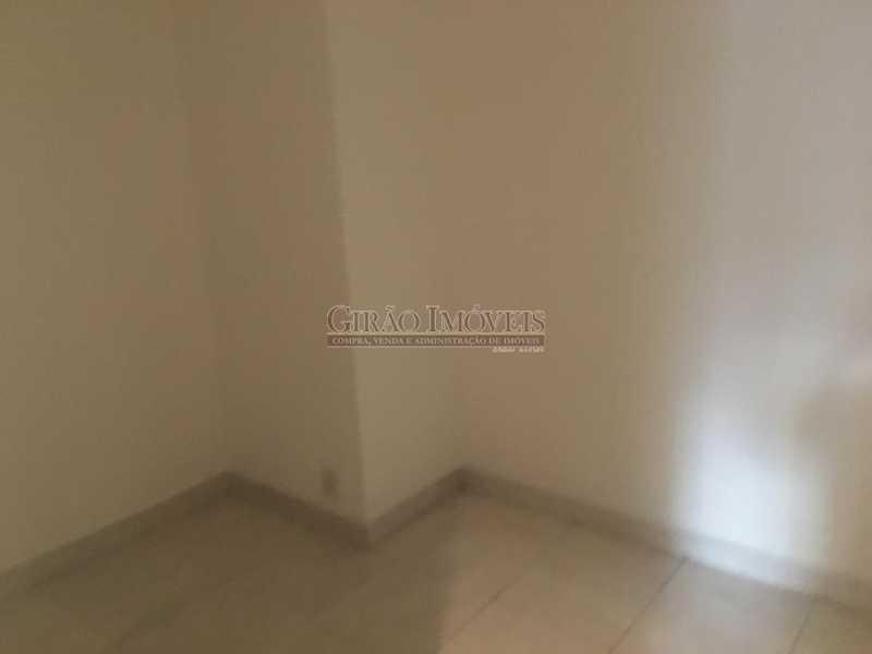 WhatsApp Image 2021-06-02 at 1 - Apartamento 2 quartos para alugar Copacabana, Rio de Janeiro - R$ 2.700 - GIAP21346 - 10
