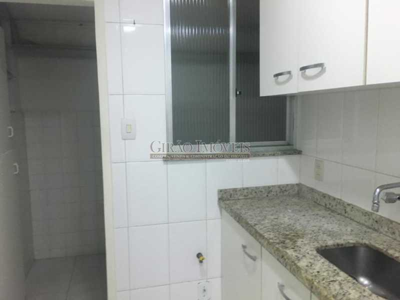 WhatsApp Image 2021-06-02 at 1 - Apartamento 2 quartos para alugar Copacabana, Rio de Janeiro - R$ 2.700 - GIAP21346 - 8