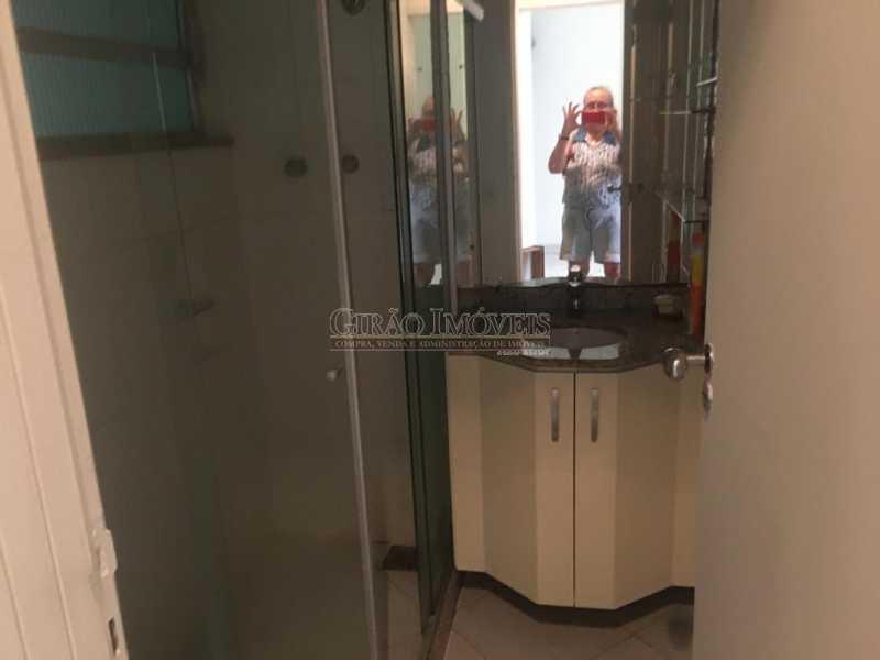 WhatsApp Image 2021-06-02 at 1 - Apartamento 2 quartos para alugar Copacabana, Rio de Janeiro - R$ 2.700 - GIAP21346 - 12