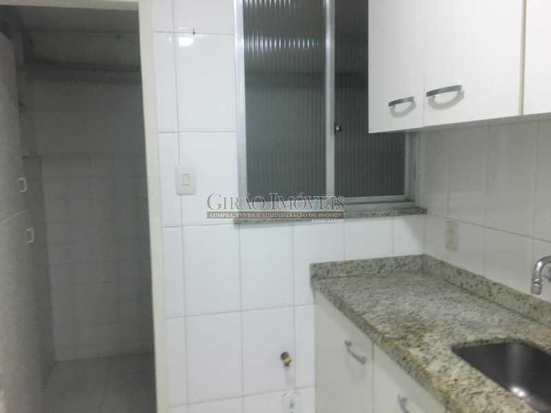WhatsApp Image 2021-06-02 at 1 - Apartamento 2 quartos para alugar Copacabana, Rio de Janeiro - R$ 2.700 - GIAP21346 - 14