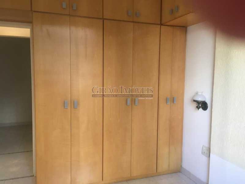 WhatsApp Image 2021-06-02 at 1 - Apartamento 2 quartos para alugar Copacabana, Rio de Janeiro - R$ 2.700 - GIAP21346 - 15