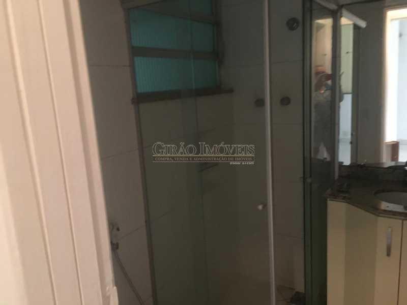 WhatsApp Image 2021-06-02 at 1 - Apartamento 2 quartos para alugar Copacabana, Rio de Janeiro - R$ 2.700 - GIAP21346 - 16